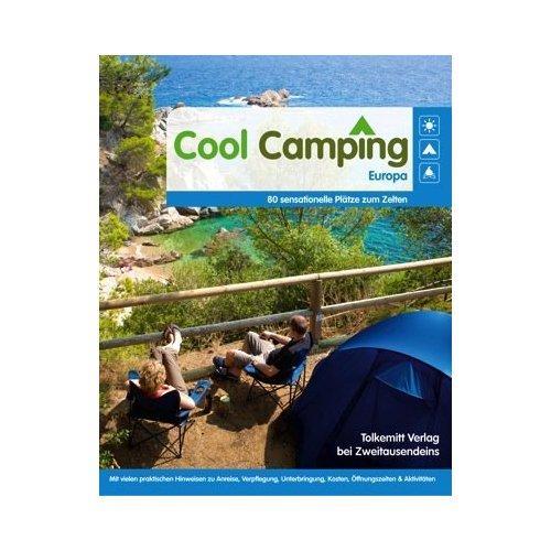 camping 12 hot spots die sch nsten campingpl tze in. Black Bedroom Furniture Sets. Home Design Ideas