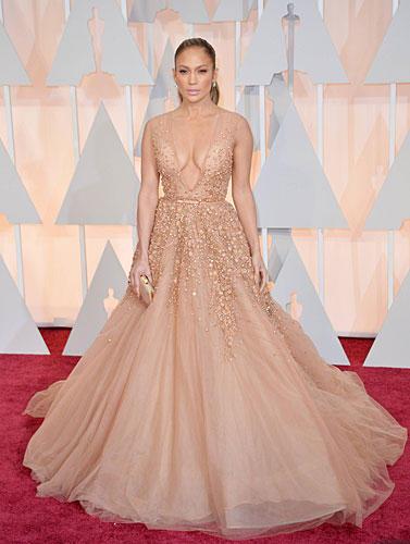 Flop: Jennifer Lopez