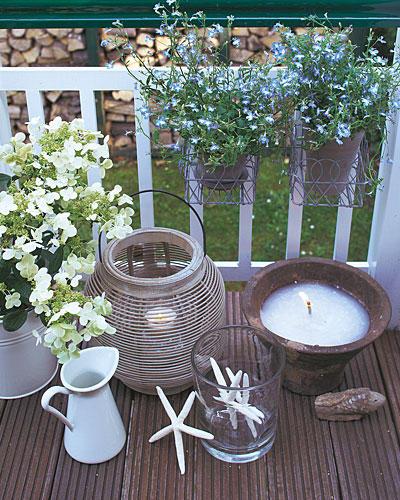 hallo fr hling balkon ideen f r jede himmelsrichtung. Black Bedroom Furniture Sets. Home Design Ideas