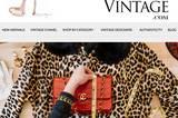 Die besten Vintage-Onlineshops: Rice and Beans Vintage