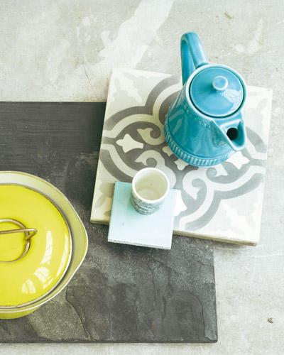 Küche verschönern: 11 kreative Tipps