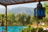 Kaliyoga Retreat, Granada