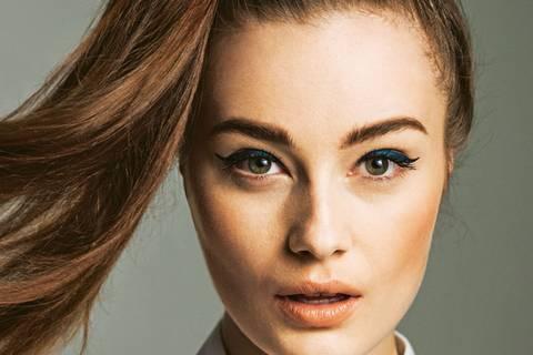 Frische Make-up-Looks für mehr Erfolg im Job