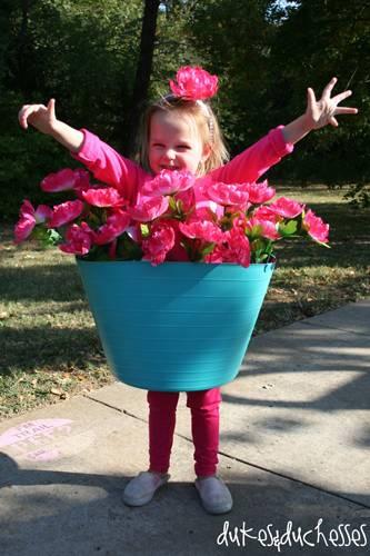 Kinderkostume Selber Machen Kreative Ideen Brigitte De