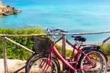 Urlaub im März: Mallorca