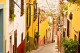 Urlaub im März: Mexiko