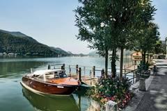 Top Ten: Die Sehenswürdigkeiten der Schweiz