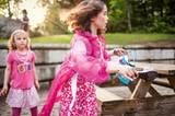 """Die Kinder vom Sommercamp """"You Are You"""""""