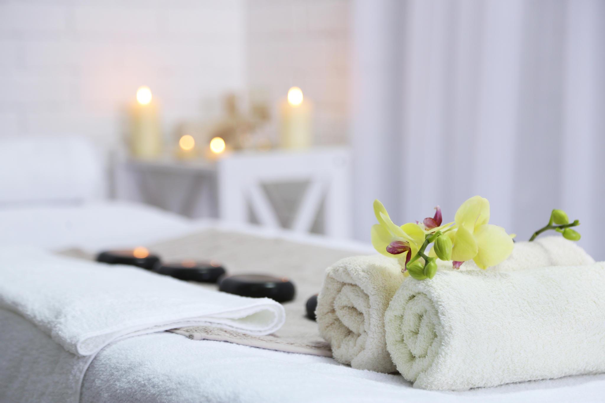 wellnesshotels in deutschland fotoshow gut klosterm hle in brandenburg. Black Bedroom Furniture Sets. Home Design Ideas