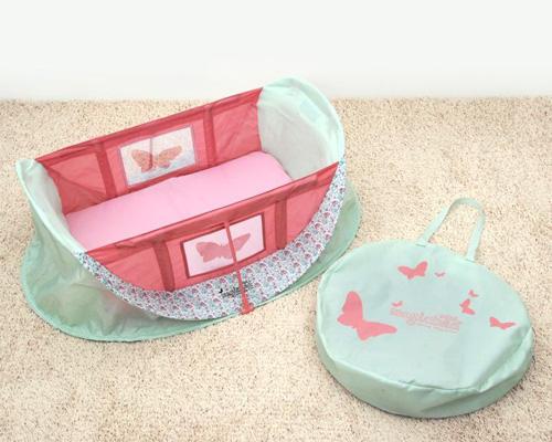 n tzliches f r den urlaub 21 dinge die reisen mit kindern einfacher machen. Black Bedroom Furniture Sets. Home Design Ideas