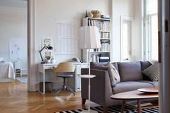 Wie uns diese Ikea-Möbel das Leben leichter machen