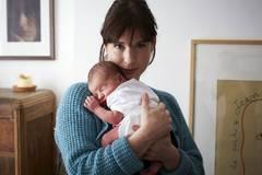 """""""One Day Young"""": Diese Fotos zeigen den Zauber der ersten Stunden mit Baby"""