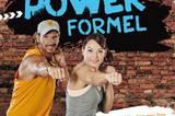 """""""Die Power-Formel"""" von Marco Santoro und Gela Brüggemann"""