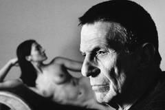 """Natürlich schöne Frauen - fotografiert von """"Mr. Spock"""""""