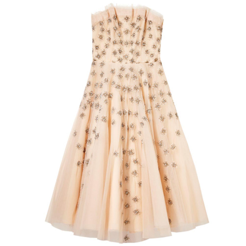 Neue Kollektion: Neu bei Asos: Heiße Kleider für Hochzeit und