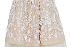 Neu bei Asos: Heiße Kleider für Hochzeit und Sommerparty