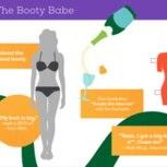2010: Das Booty-Babe