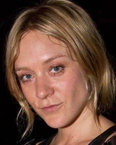 Chloë Sevigny