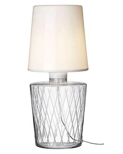 Einrichtung neue lampen für ihr zuhause brigitte