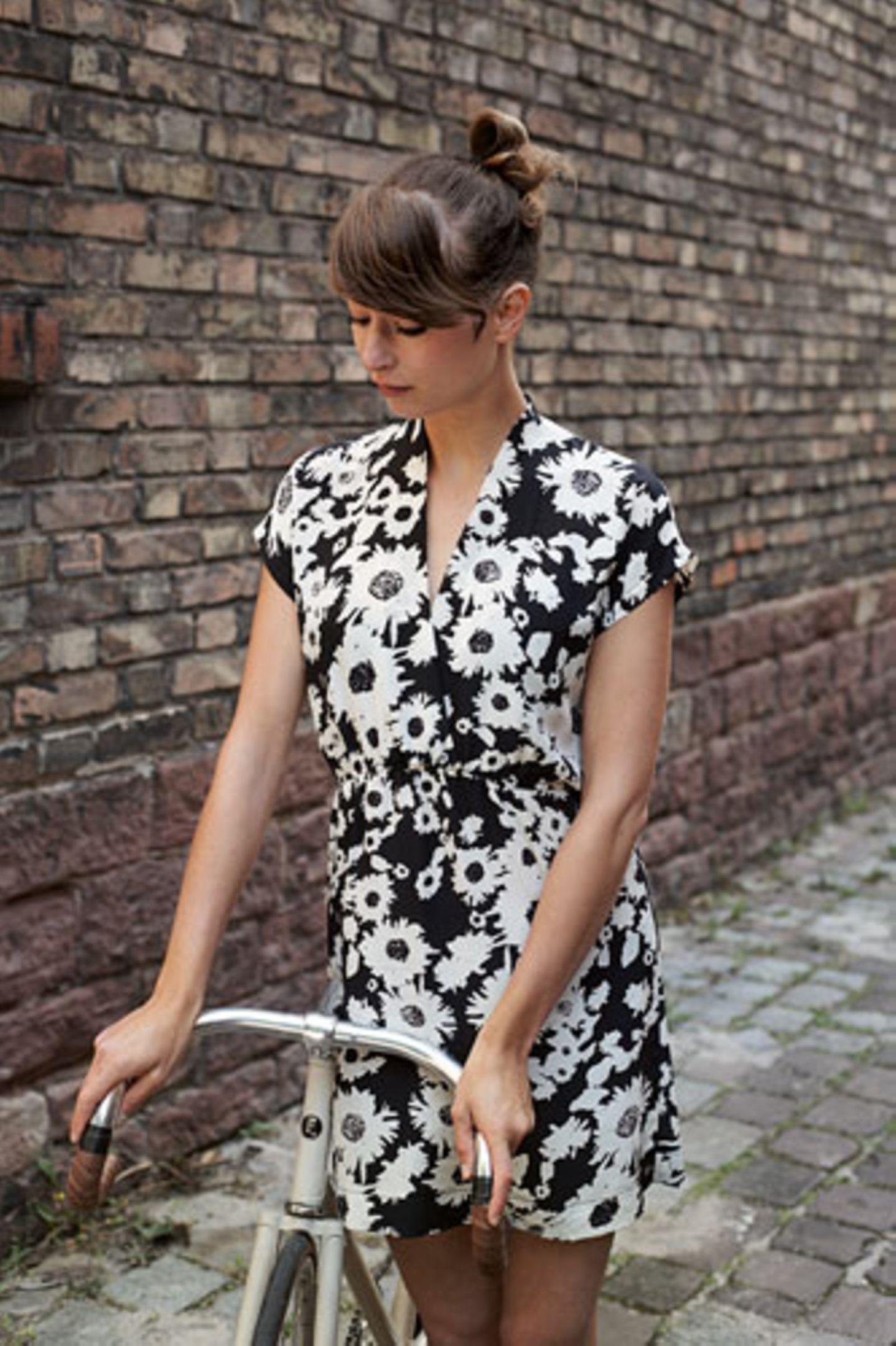 Cycle Style: Schöne Fahrräder aus London