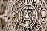 Wunschnachricht: Die Maya-Inschrift ist komplett: Die Welt wird nicht untergehen