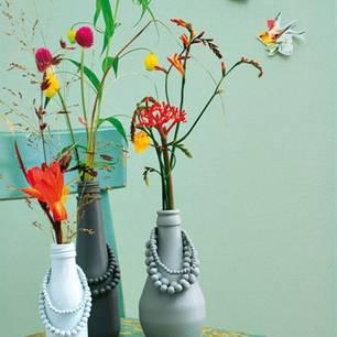 Vasen selber machen