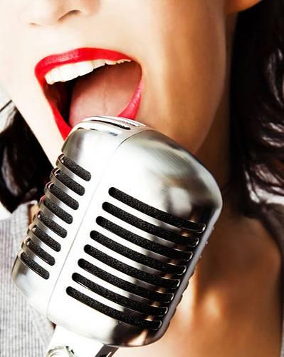Musical-Star werden