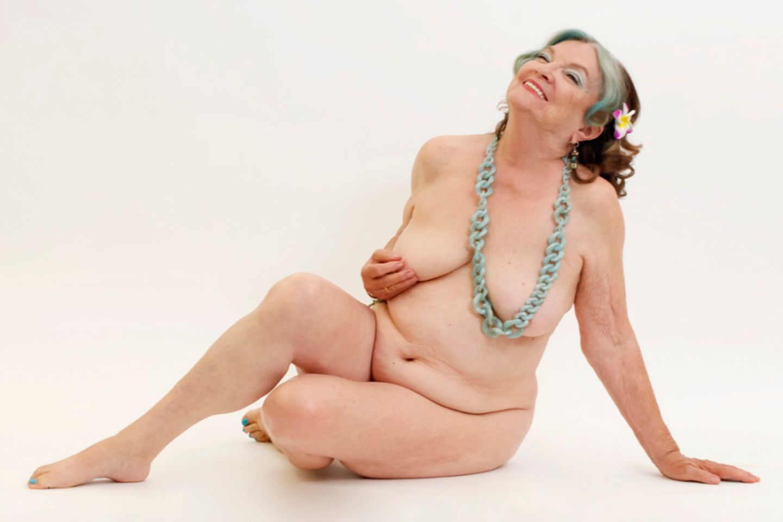 Lakshmi, 75