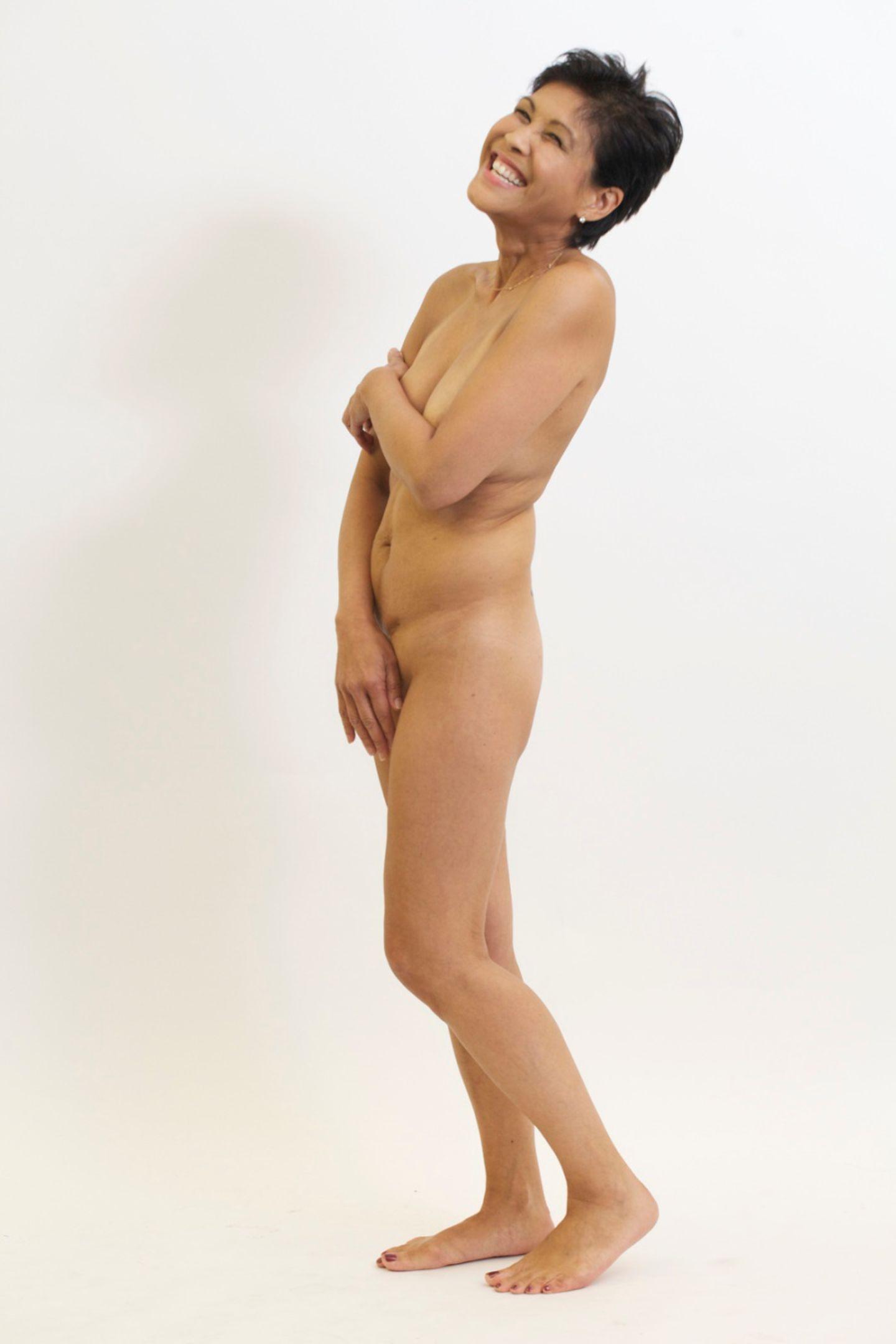 Sharianna, 51