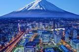 Japan: Tokio