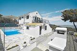 Ferienhäuser: Kroatien