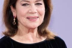 """Hannelore Elsner (70), Schauspielerin (""""Kein Sex ist auch keine Lösung"""")"""