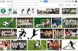 Die Ergebnisse der Google-Bildersuche