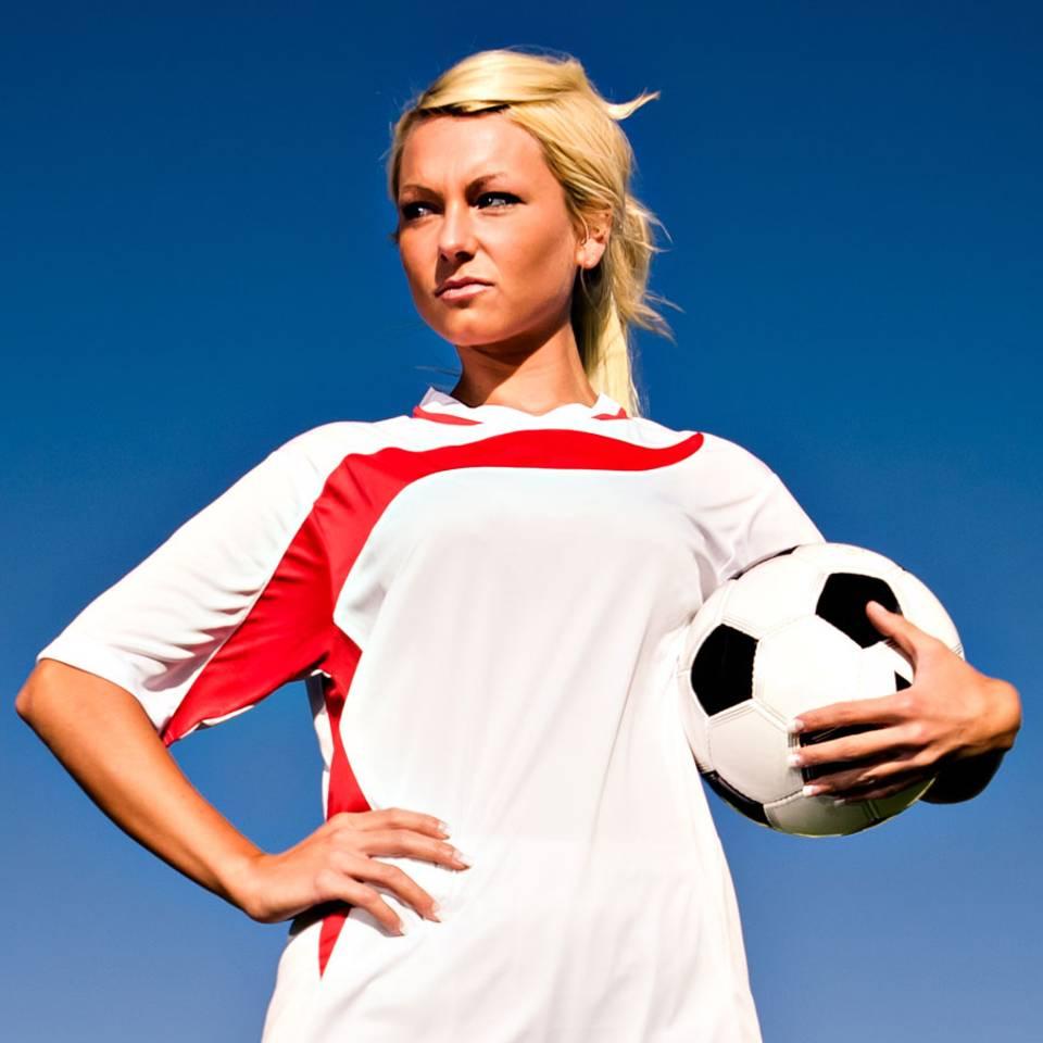 9 Gründe, warum Frauenfußball keine Chance hat (und 1 Grund, warum er doch erfolgreich ist)