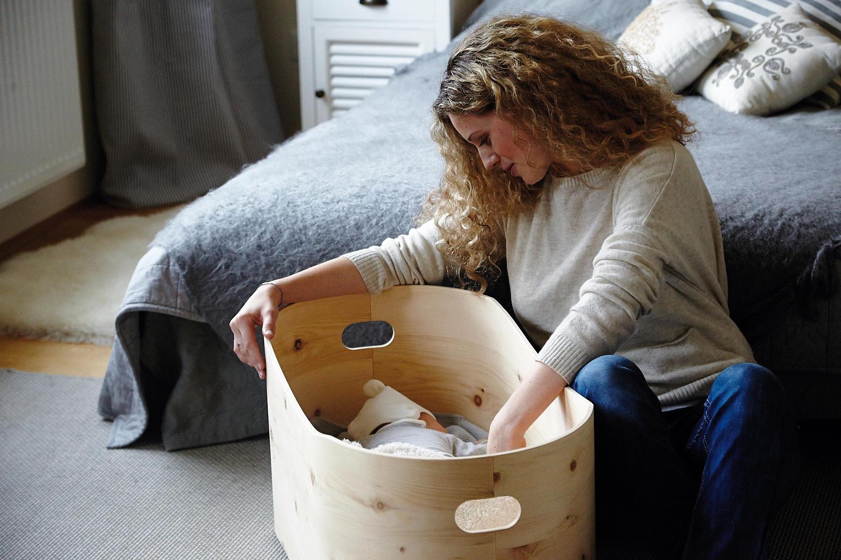 taufgeschenke 30 geschenkideen f r taufe und geburt. Black Bedroom Furniture Sets. Home Design Ideas