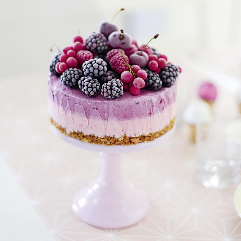 Vienetta Cakes