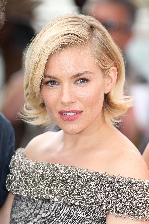 Cannes 2015 12 Frisuren Highlights vom roten Teppich