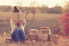 Diese Bücher müsst ihr gelesen haben!