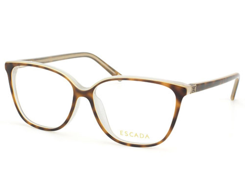 Brillen-Mode: Mut zum Durchblick