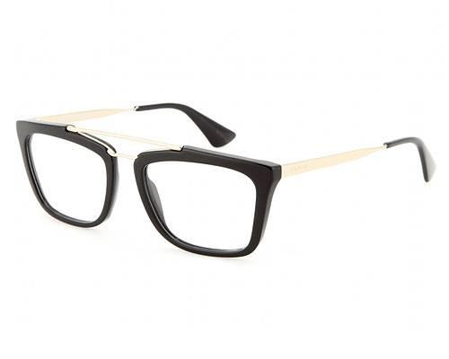 Brillen Trends Brillen Mode Mut Zum Durchblick Brigittede