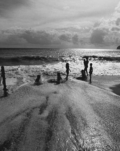 Meer-Bilder: Rainer Groothius: Bilder vom Meer