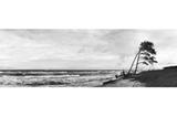 Rainer Groothius: Bilder vom Meer