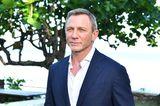 Sexy Männer: Daniel Craig