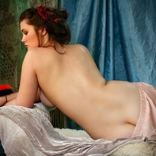 arab nudes pics