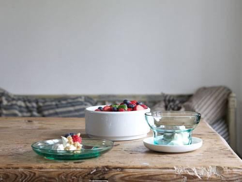 ikea katalog 2016 das sind unsere favoriten aus dem neuen ikea katalog. Black Bedroom Furniture Sets. Home Design Ideas
