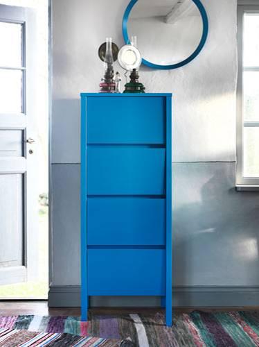 das sind unsere favoriten aus dem neuen ikea katalog. Black Bedroom Furniture Sets. Home Design Ideas