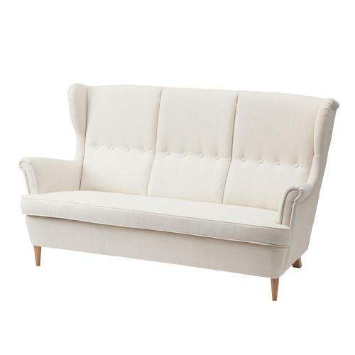 einrichten ikea news limitierte retro kollektion im oktober. Black Bedroom Furniture Sets. Home Design Ideas