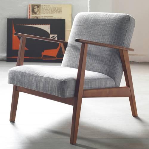 einrichten ikea news limitierte retro kollektion im. Black Bedroom Furniture Sets. Home Design Ideas