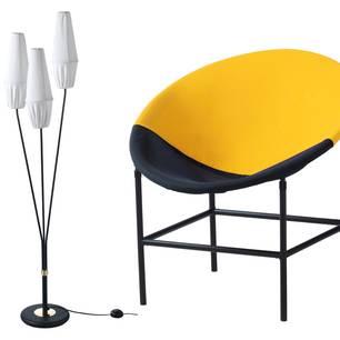 Sessel Ikea Schwarz sdatec.com