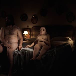 softerotik kostenlos adventskalender sexualität